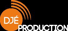 DJÉ Production